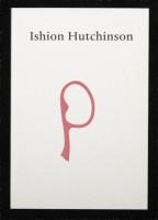 Ishion Hutchinson