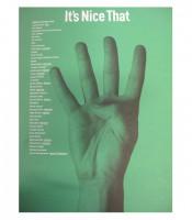 It's Nice That #4