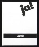 ja! buch