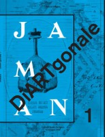 DiARTgonale #1: JAMAN