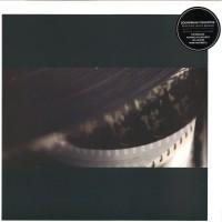 Jean Luc Godard Remixes