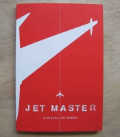 Jet Master: A Visual Strategy [English Edition]
