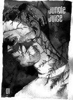 JUNGLE JUICE N°1