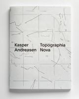 Kasper Andreasen: Topographia Nova