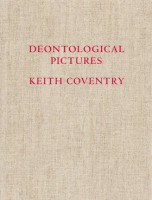 Deontological Pictures