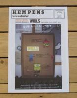 Kempens Informatieblad