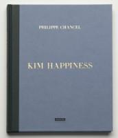 KIM HAPPINESS