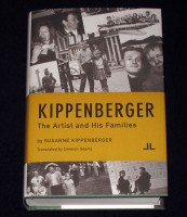 Kippenberger: The Artist And His Families