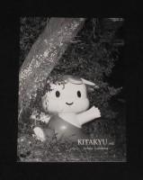 KITAKYU no 2