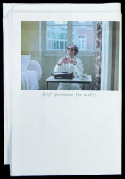 Knif mono journal