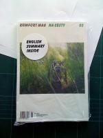 Komfort Mag #2