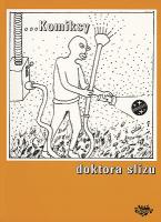 Komiksy Doktora Slizu