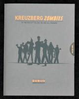 Kreuzberg Zombies