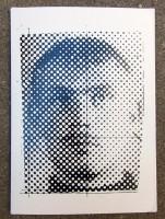 Kurt Kranz: Die Programmierung des Schönen [Programming Beauty]