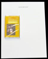 L'ART DEL ⒶCCIDENT (tape + book)