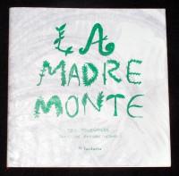 La Madre Monte
