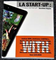 LA Start-Up: A Reader