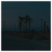 Lago (LP)