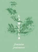 LAMELLA: Feminine Jouissance