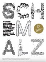 Landjaeger Magazine 07, Schmalz