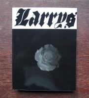 Larry's #7