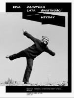 Lata świetności / Heyday