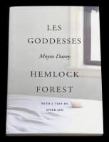 Les Goddesses/Hemlock Forest