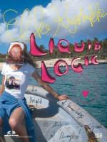 Elke Krystufek: Liquid Logic