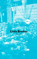 Little Brother Magazine #2