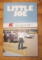 Little Joe #3