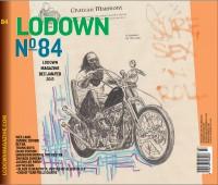 Lodown #84