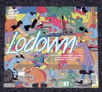 Lodown #87