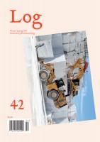 LOG 42