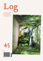 LOG 45
