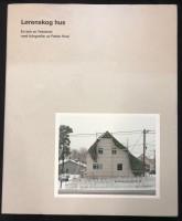 Lørenskog hus