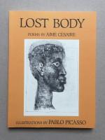 LOST BODY