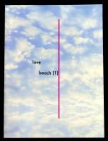 love beach (1)