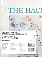 LUMEN #03: THE HACKNEY RAG