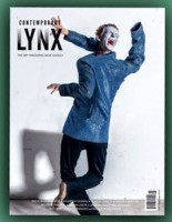 Lynx Contemporary #1