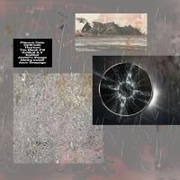 Piteous Gate LP