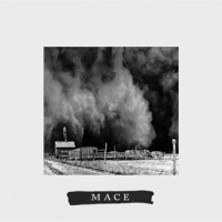 MACE - The Heavens Are Theirs
