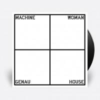Genau House