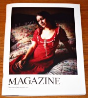 Magazine #41
