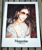 Magazine #53