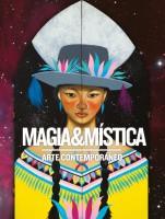 Magia & Mística