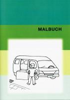 Malbuch
