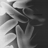 Mannerlaatta (LP)
