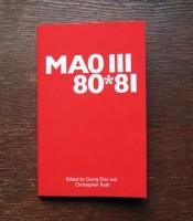 80*81 Vol. 3: MAO III