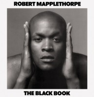 Robert Mapplethorpe: The Black Book