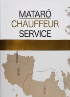Mataró Chauffeur Service
